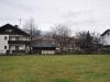 Absam: Doppelhaus