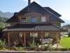 Angath: Einfamilienhaus