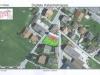 Doppelhaus in Bad Häring: Lageplan