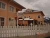Ebbs: Doppelhaus
