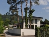 Kufstein Umgebung: Einfamilienhaus