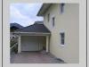 Muenster: Einfamilienhaus