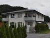 Niederndorf Au: Doppelhaus