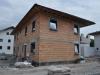 Oberlangkampfen BA2: Doppelhaus