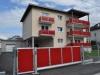 Wörgl Mehrfamilienhaus: Nach Fertigstellung 2011