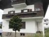 Wörgl Mehrfamilienhaus: Vorher 2010