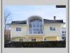 Wörgl Wohnhaus: Villenstil