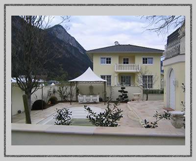 Münster Einfamilienhaus