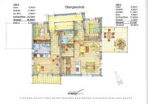 OG-Entwurf_0001